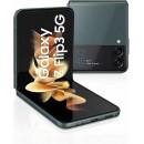 Samsung Galaxy Z Flip3 F711B 5G  8GB RAM 128GB Verde Europa