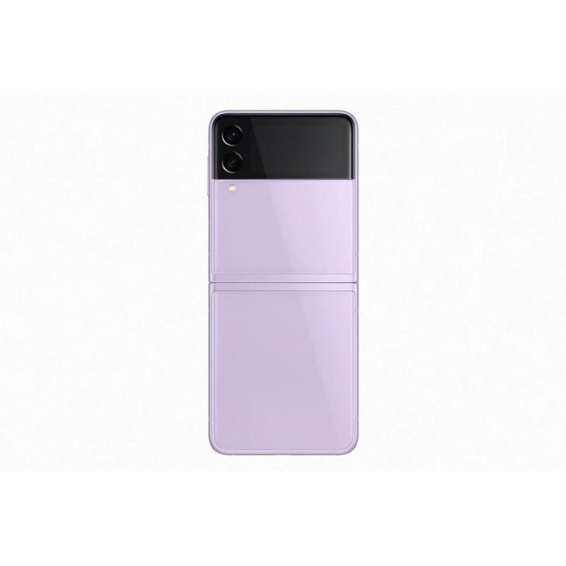 Samsung Galaxy Z Flip3 F711B 5G  8GB RAM 128GB Lavanda Europa