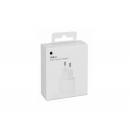 Caricabatterie da rete Apple Type C 20w MHJ83ZM/A