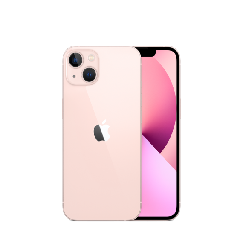 Apple iPhone 13 128GB Rosa Europa
