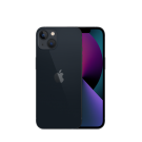 Apple iPhone 13 128GB Nero Europa
