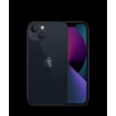 Apple iPhone 13 256GB Nero Europa