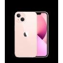Apple iPhone 13 512GB Rosa Europa