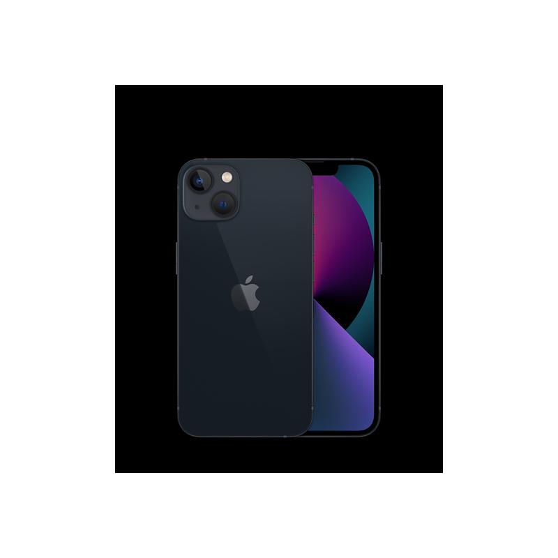 Apple iPhone 13 512GB Nero Europa