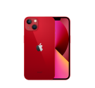 Apple iPhone 13 256GB Rosso Europa