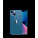 Apple iPhone 13 Mini 128GB Blue Europa