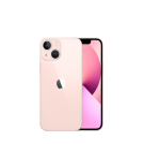 Apple iPhone 13 Mini 128GB Rosa Europa