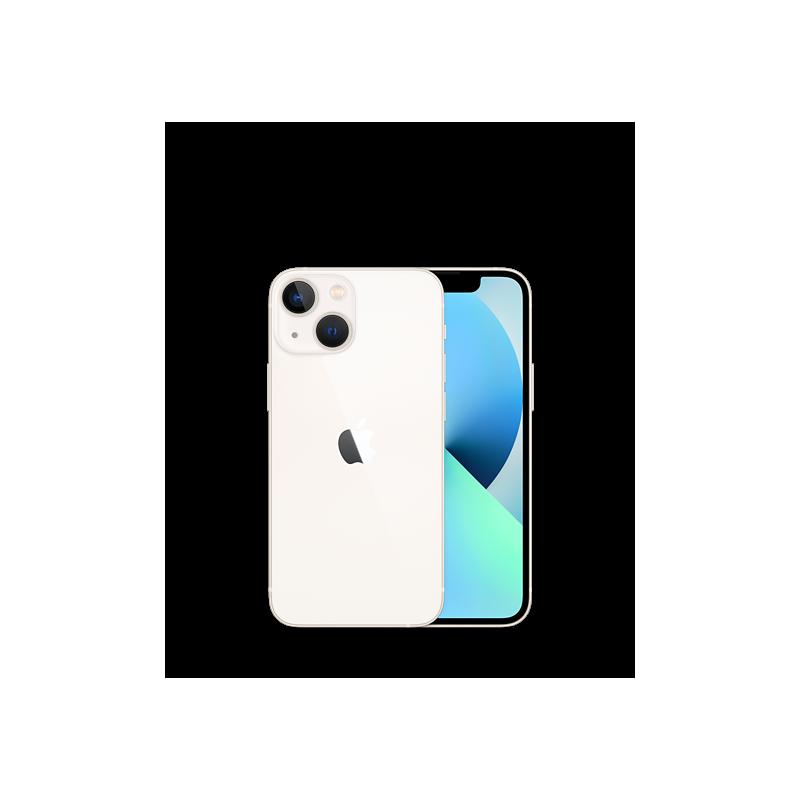 Apple iPhone 13 Mini 256GB Bianco Europa