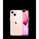 Apple iPhone 13 Mini 256GB Rosa Europa