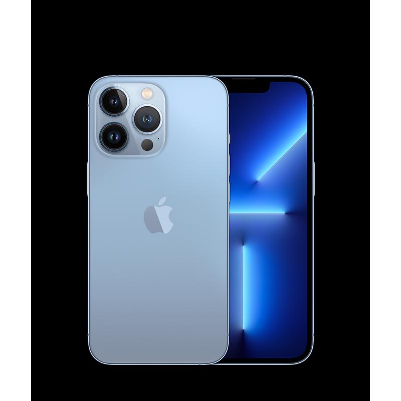 Apple iPhone 13 Pro 128GB Sierra Blue Italia