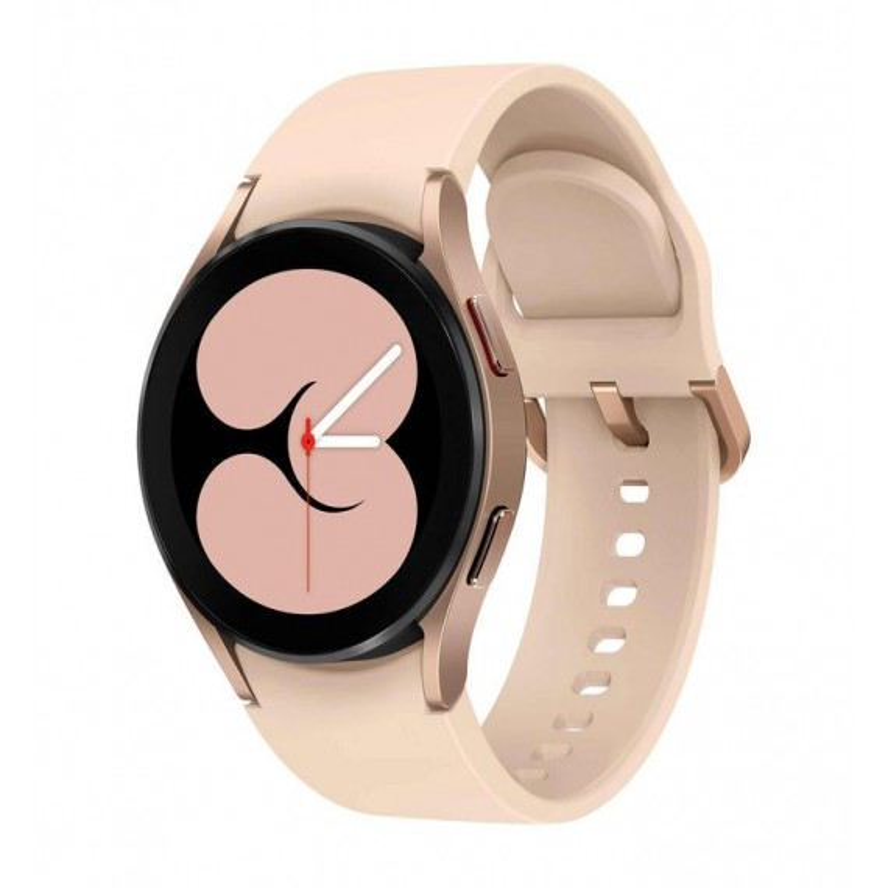 Smartwatch Samsung Watch 4 R860 40mm Rosa Oro Europa