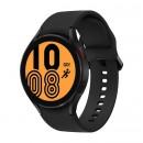 Smartwatch Samsung Watch 4 R870 44mm Nero Europa