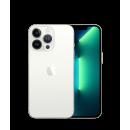 Apple iPhone 13 Pro 128GB Silver Italia