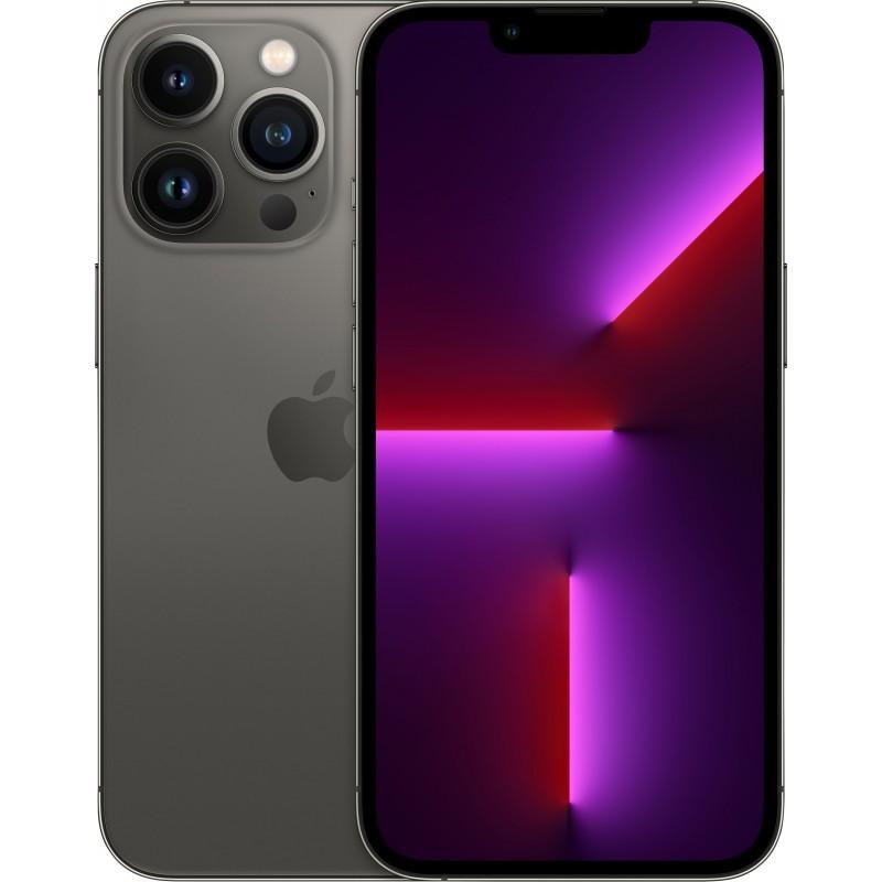 Apple iPhone 13 Pro 256GB Graphite Italia