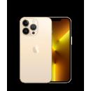 Apple iPhone 13 Pro 256GB Gold Italia