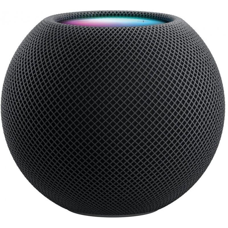 Apple HomePod mini Grigio Europa