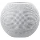 Apple HomePod mini Bianco Europa
