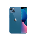 Apple iPhone 13 256GB Blue Italia