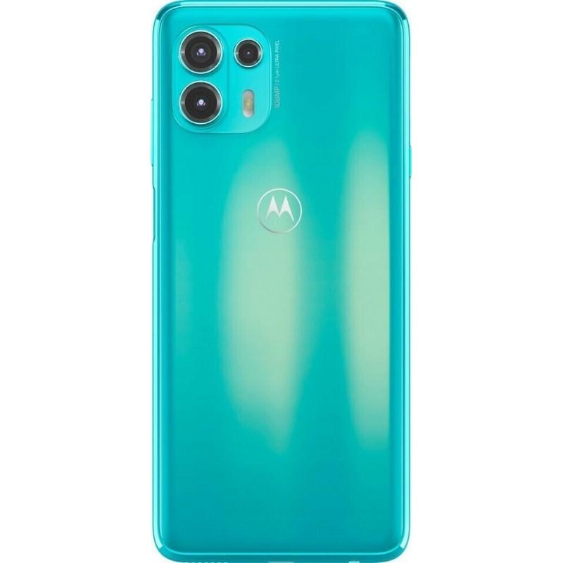 Motorola Edge 20 Lite 5G 6GB 128GB Verde Italia