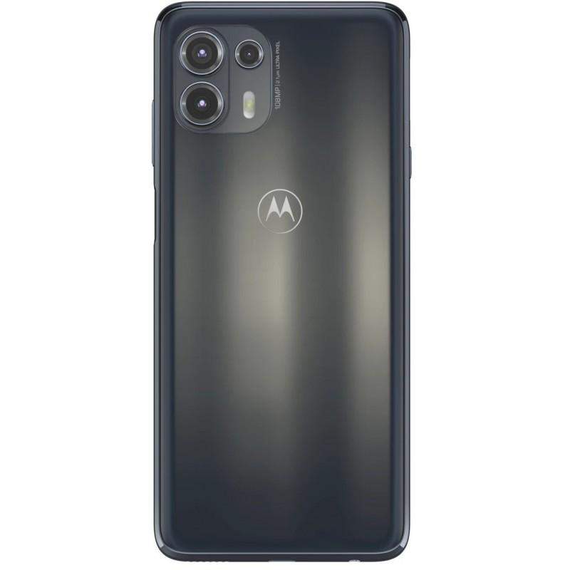 Motorola Edge 20 Lite 5G 6GB 128GB Grigio Italia