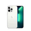 Apple iPhone 13 Pro 128GB Silver Europa