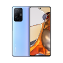 Xiaomi 11T Pro 5G Dual Sim 8GB RAM 128GB Blu Europa