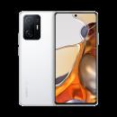 Xiaomi 11T Pro 5G Dual Sim 8GB RAM 128GB Bianco Europa