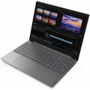 "Lenovo Essential V15-ADA 82C7007SIX 15.6"" AMD 3020E 4GB 256GB W10H Grigio"