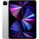 iPad Pro 11.0 512GB Wi-Fi + Cellular Argento Europa (2021) MHWA3FD/A