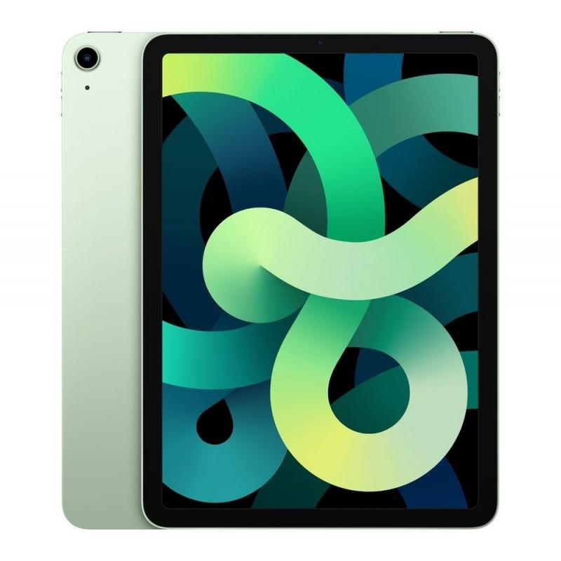 Apple iPad Air 10.9 256GB Wi-Fi + Cellular Verde Europa (2020)