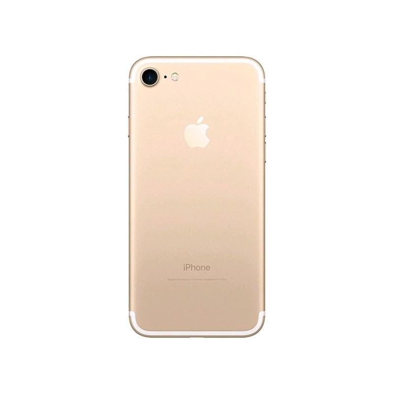 Apple iPhone 7 32GB Gold Europa