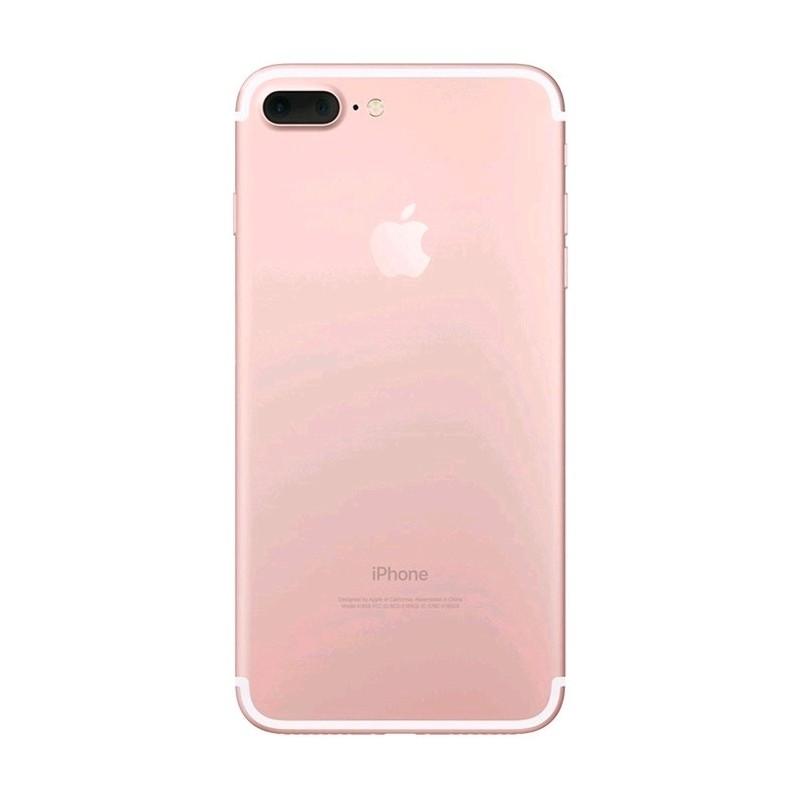 iPhone 7 Plus 32GB Rose Gold Europa