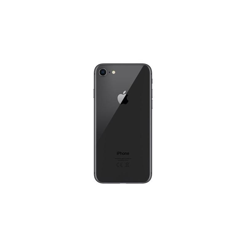 iPhone 8 64GB Space Grey Italia