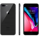 iPhone 8 Plus 256GB Space Grey Europa
