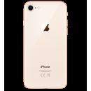 iPhone 8 256GB Gold Europa