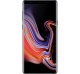 Samsung Galaxy Note 9 Black 128GB Brand Operatore Italia