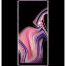 Samsung Galaxy Note 9 Purple Brand Operatore Italia