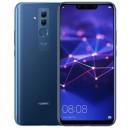 Huawei Mate 20 Lite Blue 64GB Dual Sim Italia