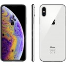 Apple iPhone XS 64GB Silver Italia