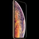 Apple iPhone XS Max 64GB Gold Gestore Italia