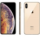 iPhone XS 64GB Gold Europa