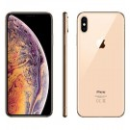 Apple iPhone XS Max 256GB Gold Europa