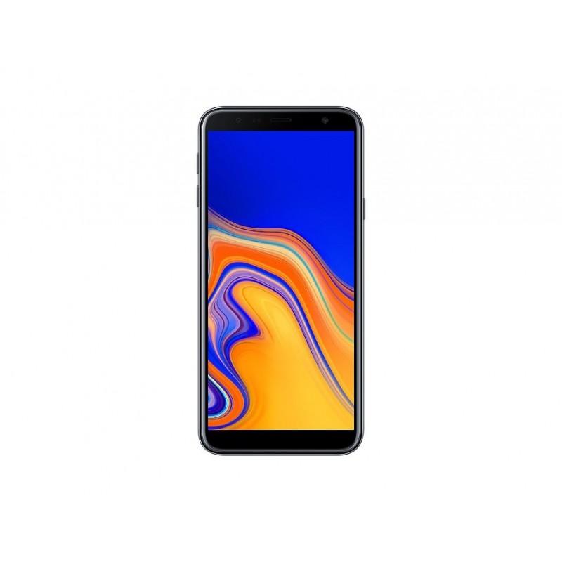 Samsung Galaxy J4+ 32GB Black Dual Sim Brand Operatore Italia