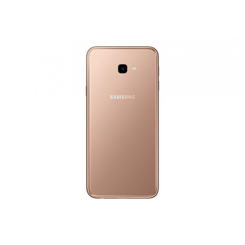 Samsung Galaxy J4+ 32GB Gold Dual Sim Italia