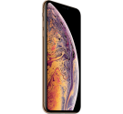 Apple iPhone XS Max 64GB Gold Europa