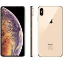 iPhone XS 512GB Gold Italia