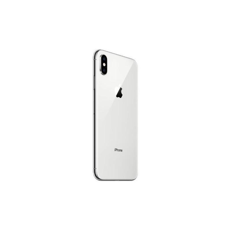 Apple iPhone XS Max 256GB Silver Europa