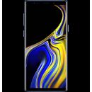 Samsung Galaxy Note 9 Blue 512GB Dual Sim Europa