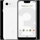 Google Pixel 3XL 128GB White Europa