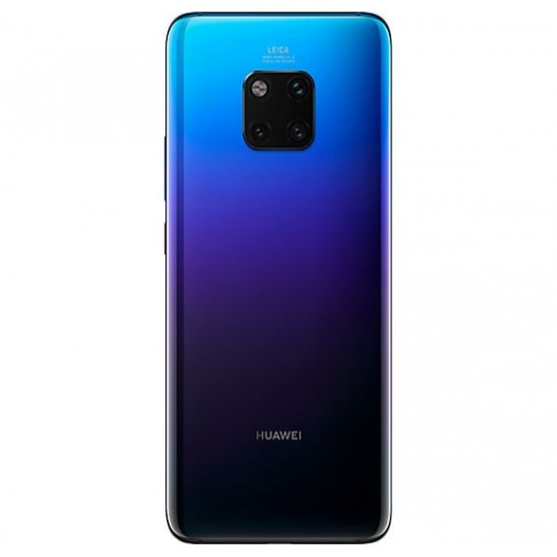 Huawei Mate 20 Pro Twilight  128GB  Dual Sim Europa